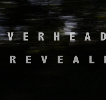 "Associate Editor – EmotionalGirl Media's ""Riverhead Revealed"", 10 portraits of Riverhead, NY (2015)"