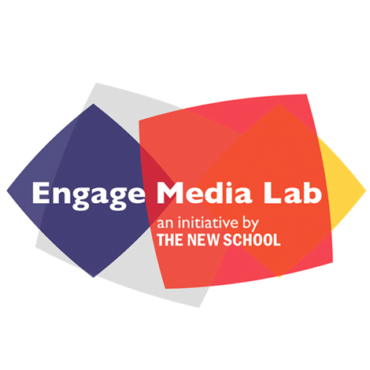 Workshop Mentor – High School media workshop (Engage Media Lab, 2013)