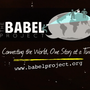 Babel Project Highlights Reel